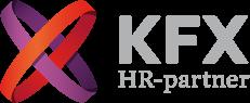 Läs mer om KFX HR partner