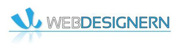 Läs mer om Webbdesignern